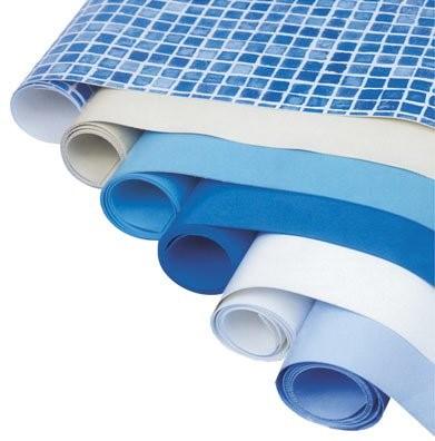 Тентовая ткань для бассейна