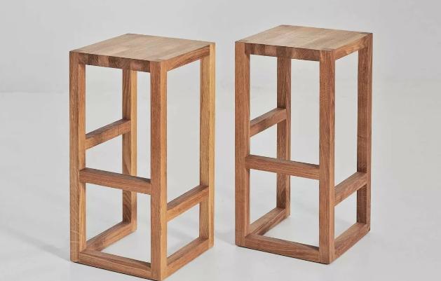Тумбовые стулья