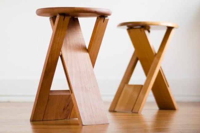 Раскладная мебель
