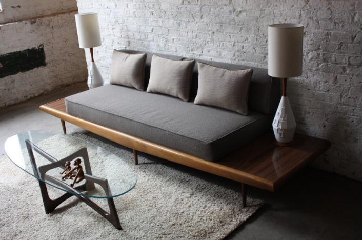 щиты мебели для дивана