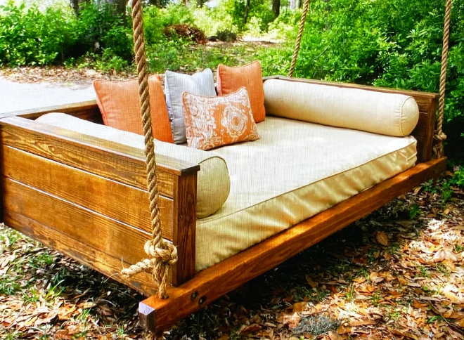 диван качель